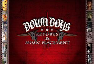Down Boys Music Placement