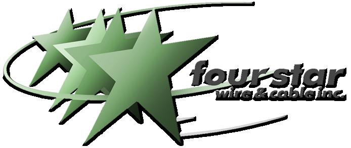 fourstarlogo