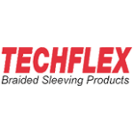 https://mystarsound.com/wp-content/uploads/2018/02/TECHFLEX-logo-150x150.png