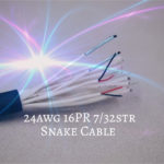 snakecable16pr_1_original